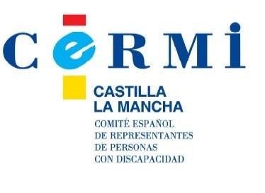 Logo Cermi CLM