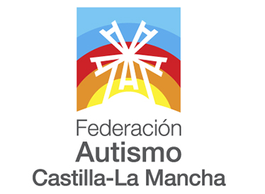 logo Federacion-autismo