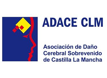 logo adace-clm