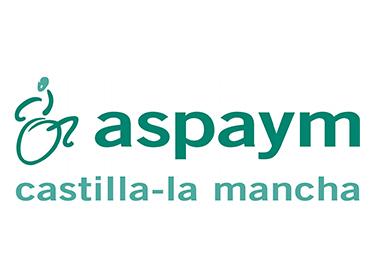 logo aspaym-clm