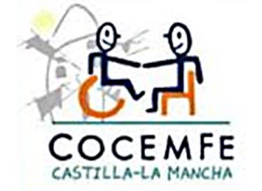 logo cocefme-clm