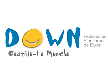 logo down-clm