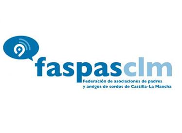 faspas-clm