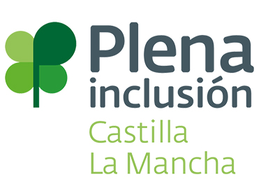 logo plena-inclusion